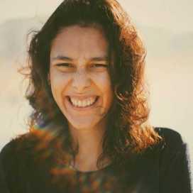 Zara Neliana