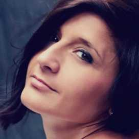 Ynma Moreno Arias