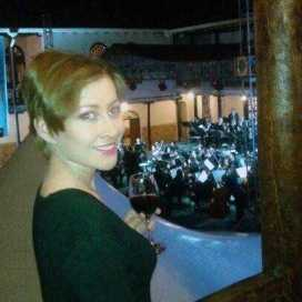 Monica Feijóo Cuesta