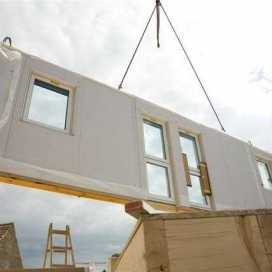 Eco-Casa Sostenibles