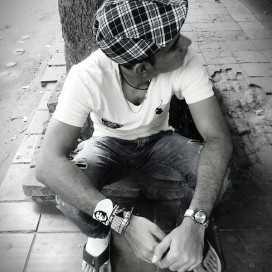 Andres Brito