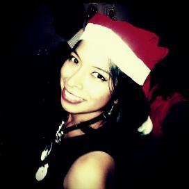 Fabiana Delgado