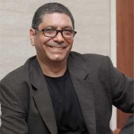 Camilo Belchior