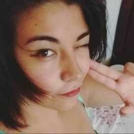 Ariana Flores
