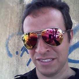 Rodrigo Fájer