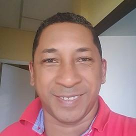 Hector Hurtado