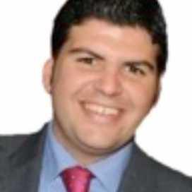 Alberto De Paz Moreno