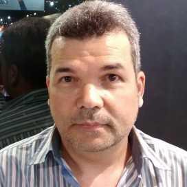 Amaro Junior
