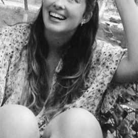 Lara Barovero