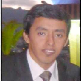 Juan Pablo Arrobo