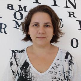 Beatriz Miguel Fazolo