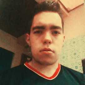 Henry Fernandez