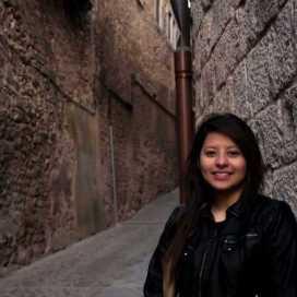 Julieth Silva Rivera