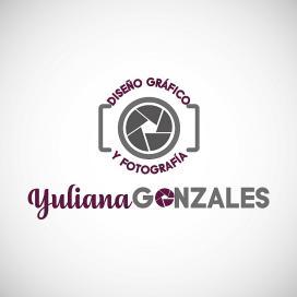 Yuliana Gonzales Vivanco