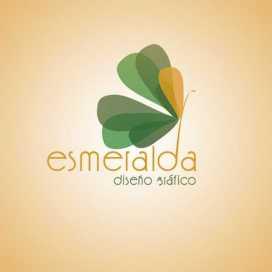 Esmeralda P. Ahuatzi