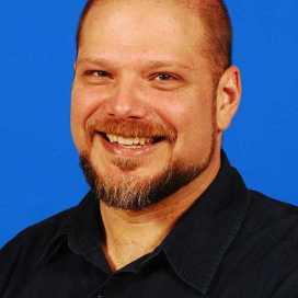 Kenneth Trevino