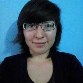 Miriam Miranda