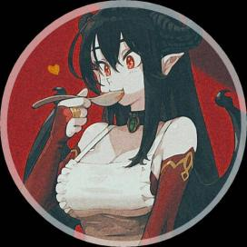 Sofia Rosales
