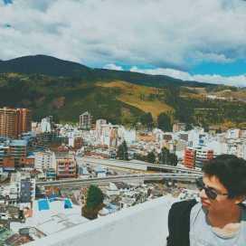 Kevinn Palacios Leon
