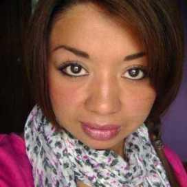 Lorena Ruiz
