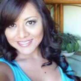 Lorena Ivette Arredondo