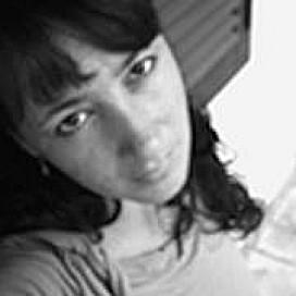 Angelina Sánchez