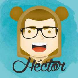 Héctor Luna