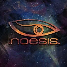 Noesis Art