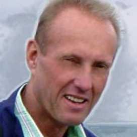 Herbert Stegemann