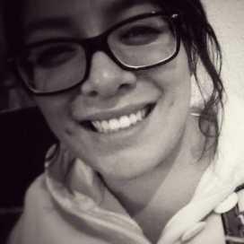 Carla Alejandra