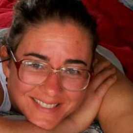Marianela Rodriguez