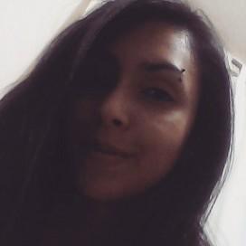 Karla J Lopez