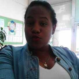 Mariannys Lopez