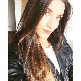 Monique Lisboa