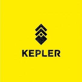 Kepler Estudio