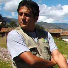 Juan Ramirez Cabieses