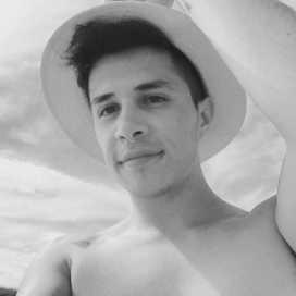 Lucas Sanz
