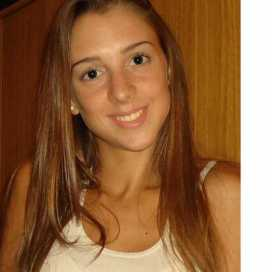 Juliana Casse