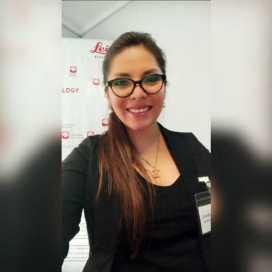 Lourdes Estrada Chihuan