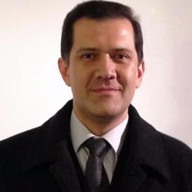 Alejandro Pino