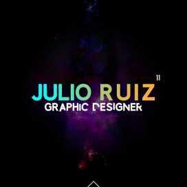 Julio Ruiz