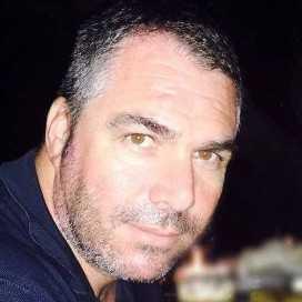 Vicente Granell