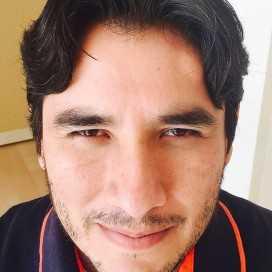 Bernardo Salazar