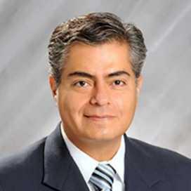 Samuel Barroeta