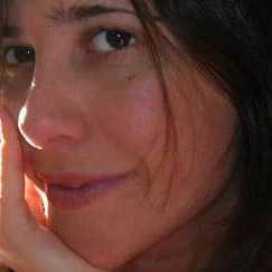 Florencia Pasman