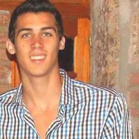 Mariano Crescente