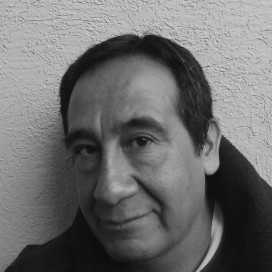 Germán Varela