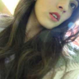 Camila Piñeros