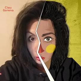 Claudia Gorena