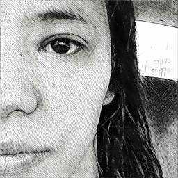 Lady Nataly